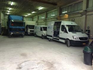 scst-trucks