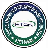 HTCert